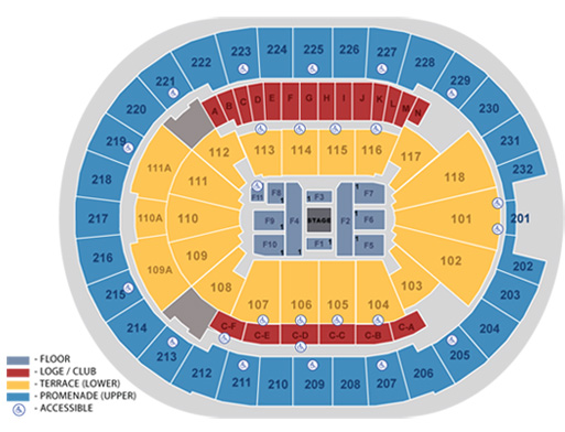 AMWAY-tickets-seatingmap-center.jpeg