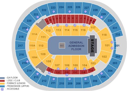 AMWAY-tickets-seatingmap-endGA.jpeg