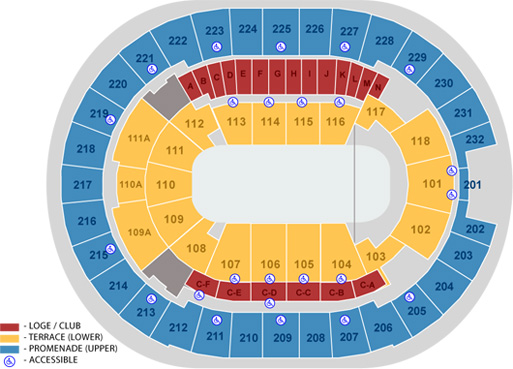 AMWAY-tickets-seatingmap-ice.jpeg