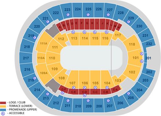 AMWAY-tickets-seatingmap-ice.jpeg