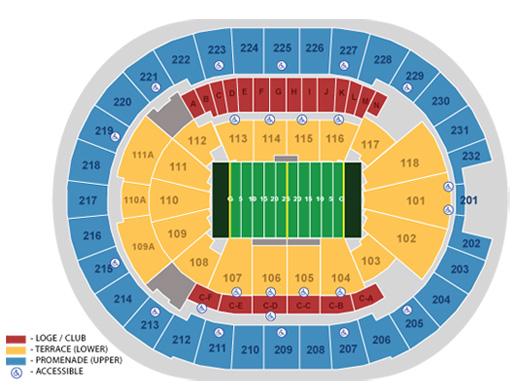 AMWAY-tickets-seatingmap-predators.jpeg