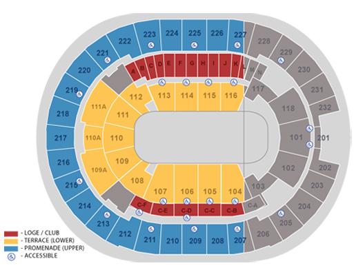 AMWAY-tickets-seatingmap-rodeo.jpeg