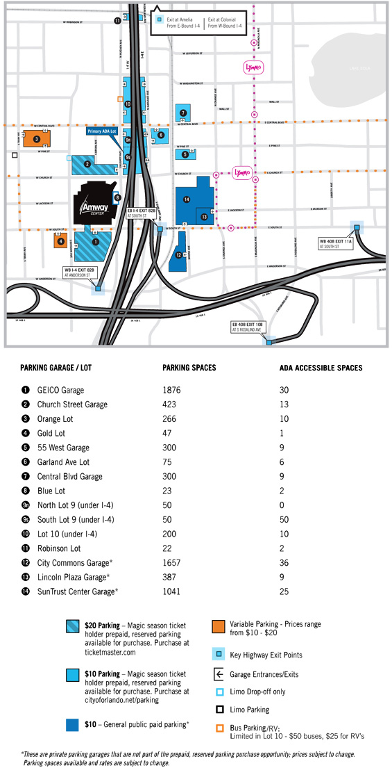 Amway_Center_Parking_Map_2013-2014_UPDATE-Test.jpg