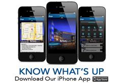 App_-_Homepage_Spotlight_-_244x163.jpg