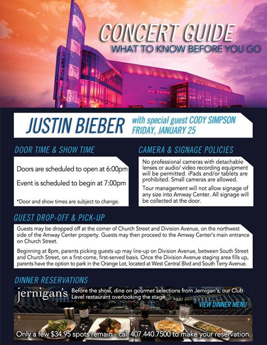 Concert-Guide-JUSTIN-BIEBER-20132.JPG