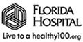 FloridaHospital-COTC-AmwayCenter.JPG