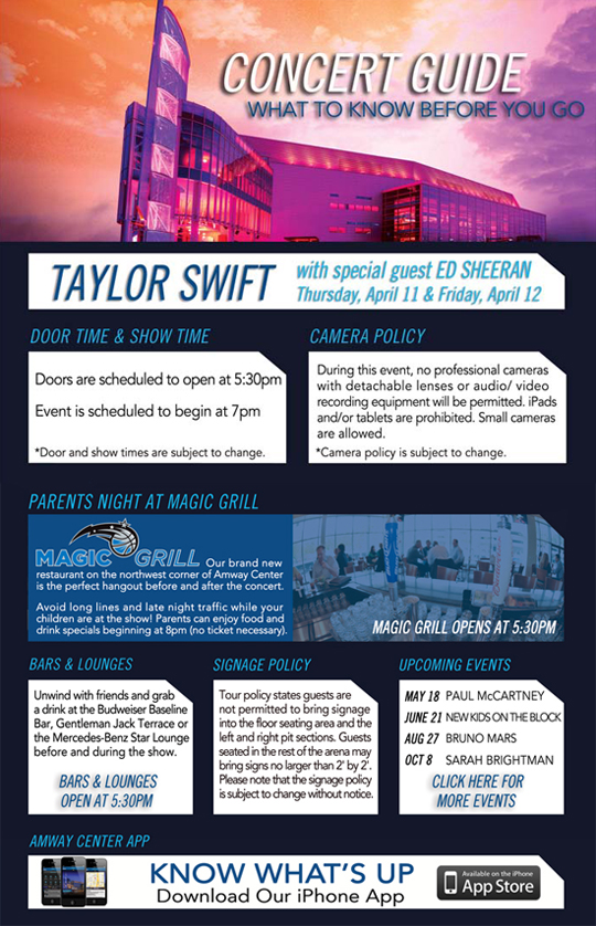 Know-Before-You-Go-Taylor-Swift-2013-web.jpg