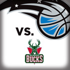 MAGIC_cal_vs_bucks1.jpg