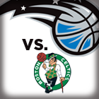 MAGIC_cal_vs_celtics.png