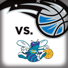 MAGIC_cal_vs_hornets.png