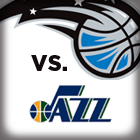 MAGIC_cal_vs_jazz.png