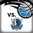 MAGIC_cal_vs_mavs.png