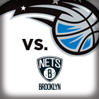 MAGIC_cal_vs_nets.png