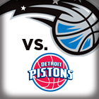MAGIC_cal_vs_pistons1.png