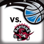 MAGIC_cal_vs_raptors.png
