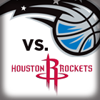MAGIC_cal_vs_rockets.png