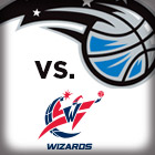 MAGIC_cal_vs_wizards2.jpg