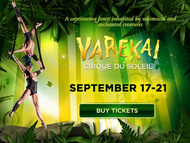 Overlay GTC022860-Cirque-du-Soleil-Varekai-Orlando-Overlay-640x480-On-Sale-Now-6-19-2014.jpg