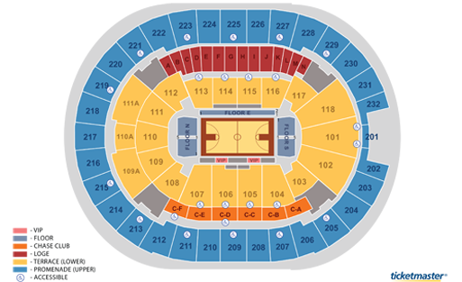 SEATING_Harlem-Globetrotters_2015.png