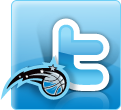 TICKETS-magic-twitterbutton.png