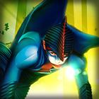 Thumbnail-Cirque-2014.png