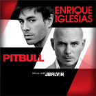 Thumbnail-Enrique-Pitbull-2014-Revised.jpg