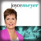 Thumbnail-Joyce-Meyer-2013.png