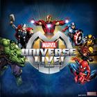 Thumbnail-Marvel2.png