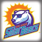 Thumbnail-Orlando-Solar-Bears.png