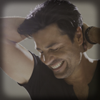 Thumbnail_Chayanne.png
