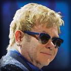 Thumbnail_Elton_John.png