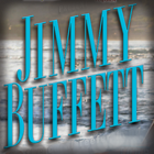 Thumbnail_JIMMY.png