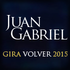 Thumbnail_JUAN_GABRIEL.png
