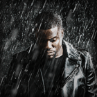 Thumbnail_KEVINHART-update.png