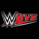 Thumbnail_WWELIVE.png