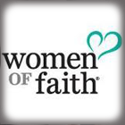 Thumbnail_Women_of_faith.png