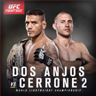 UFC 2015 EVENT IMAGE UPDATE.png