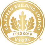 leed_logo.jpeg