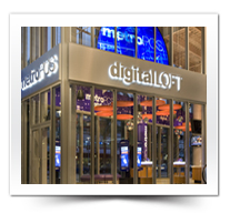 MetroPCS DigitalLOFT