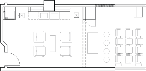 premium-seating-founder-floorplan.png