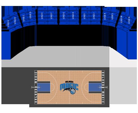 premium-seating-loge-chart1.png