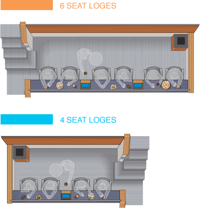 premium-seating-loge-floorplan.png