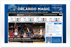 tickets-magic-orlandomagic-51513.jpg