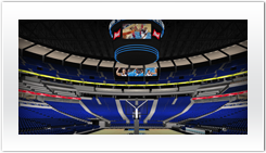 venue_amway_center_small_2_v6.png