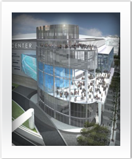 venue_amway_center_small_v6.png