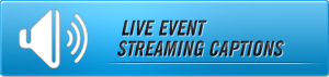 Watch streaming captions of the event