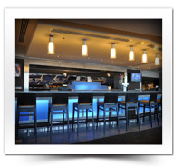 Amway Center Restaurants Amp Bars