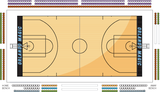 premium-seating-courtside-floorplan.png