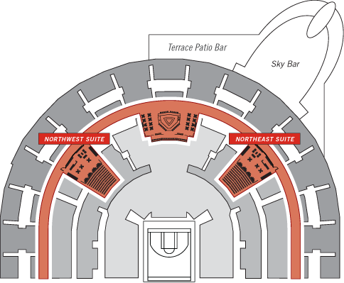 premium-seating-legends-chart.png